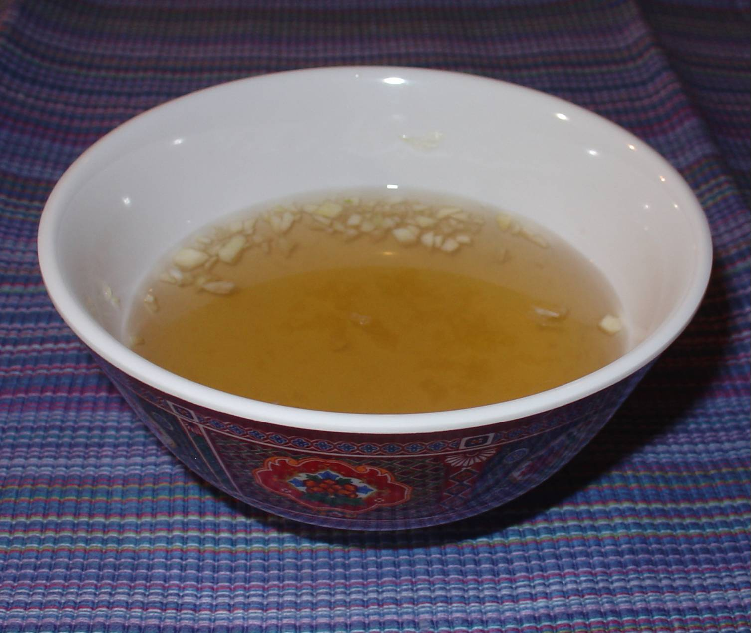 Vietnamese Spring Roll Dipping Sauce Vietnamese Spring Roll...