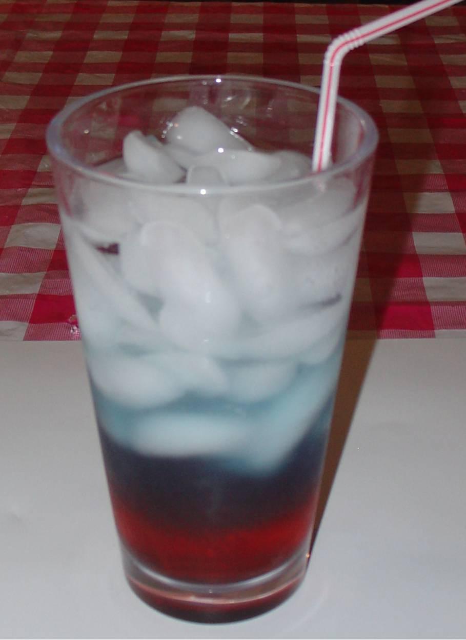 Fun Drinks For Kids